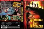 Memorial Day Massacre (Amaray) NEU ab 1€