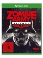 Zombie Army Trilogy  ( XBOX ONE )