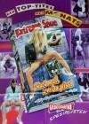 Riesen Poster Extreme Säue Videorama 90er Jahre?