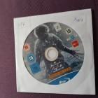 The Thing-Blu Ray