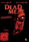 Dead Meat Neuwertig