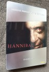 Hannibal - Limited Collector's Edition