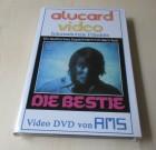 Die Bestie - DVD - große Hartbox - NEU - Lim. 33