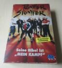 Romper Stomper - BD - VHS-Edition - NEU OVP