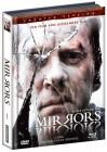 Mirrors - DVD/BD Mediabook - Lim 1500 - OVP