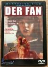 Der Fan - sehr rar - uncut - Marketing Film
