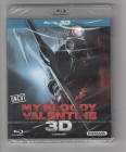 My Bloody Valentine - 3D - Uncut (auch in 2D)