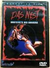 Das Nest - Brutstätte des Grauens - rar- Marketing Film