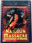 The Nailgun Massacre - Blutgericht in Arizona - Blaurücken