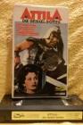 Attila Die Geißel Gottes Anthony Quinn VHS Toppic selten!