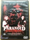 Paranoid Nightmare - full uncut -  Marketing Film