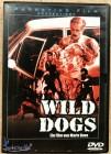 Wild Dogs - full uncut - Marketing Film