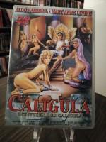 Caligula 4 - Die Huren des Caligula - uncut