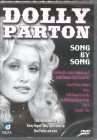 Dolly Parton: Song By Song [UK Import]  (NEU&OVP!)
