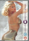 The Best Of Anna Nicole Smith (DVD) Neu & OVP!