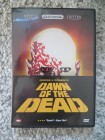 Dawn of the Dead (DVD) Anchor Bay Special Divimax Edition