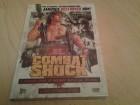 Combat shock mediabook neu ovp!