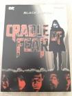 Cradle of Fear - Uncut Version Black Edition