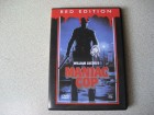 Maniac Cop - DVD - Red Edition