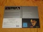 NOSFERATU Klaus Kinski Bruno Ganz ARTHAUS Collection