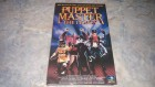 ** PUPPET MASTER  - THE LEGACY - AVV **