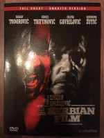 A Serbian Film - Full UNCUT - Unrated Version