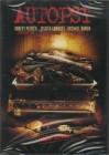 Autopsy - Uncut Edition - DVD (X)
