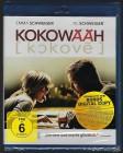Kokowääh - Blu-Ray - NEU