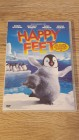 HAPPY FEET - Robin Williams, Brittany Murphy, Hugh Jackman