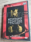 Midnight Express - 12 Uhr nachts - 20th Anniversary Collecto