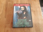 Return Of The Living Dead 3 - DVD - RED EDITION