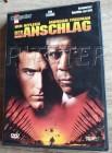 DER ANSCHLAG (COMPUTER BILD HEFT DVD)