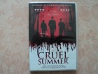 Cruel Summer - DVD - Uncut