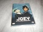 JOEY - DVD - Roland Emmerich, Tim Edwards - uncut