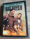 Bad Boys II - Extended Version