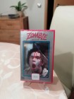 Dawn of the Dead Hartbox Ovp. Imc.