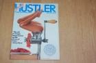 HUSTLER 1978