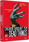 Children shouldnt play with dead Things - B - NSM - lim. 111