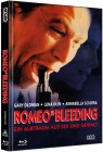 Romeo is Bleeding - Cover D - Mediabook - NSM - lim. 111