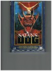 Satan's Dog Limited 222 Edition 84