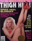 High Heels Collectors edition #3