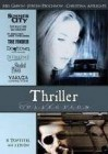 Thriller Collection  (NEU) ab 1€