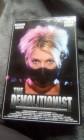 The Demolitionist gr. Hartbox Blu Ray uncut