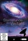 6 DVD-Boxset !!!: Sternstunde des Weltalls [6 DVDs] (x)