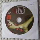 Evil 2-Tokako