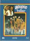 WOODOO - Mediabook OVP