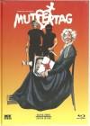 MUTTERTAG - Mediabook OVP
