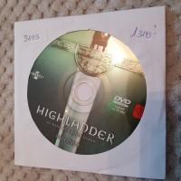 Highlander 1-5