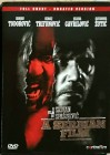 A Serbian Film (Unrated Version) ContraFilm im Pappschuber