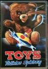 TOYS - Tödliches Spielzeug von X- Rated - full uncut